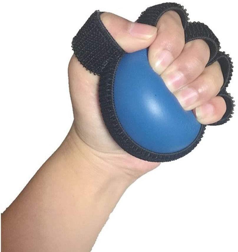 ارتوزهای دست (Hand orthosis)