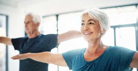 درمان-آرتروز-شانه