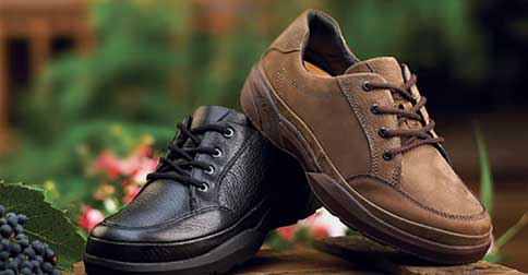 کفش-مخصوص-دیابتی